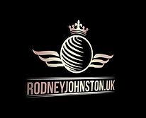 Rodneyjohnston.uk