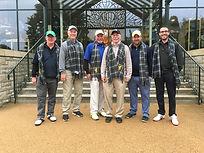 Boston Golfv1.jpg