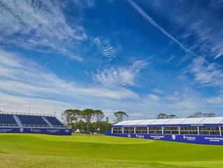 ASISO Aberdeen Standard Scottish Open