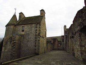 Falkland_Palace_and_Garden,_Falkland,