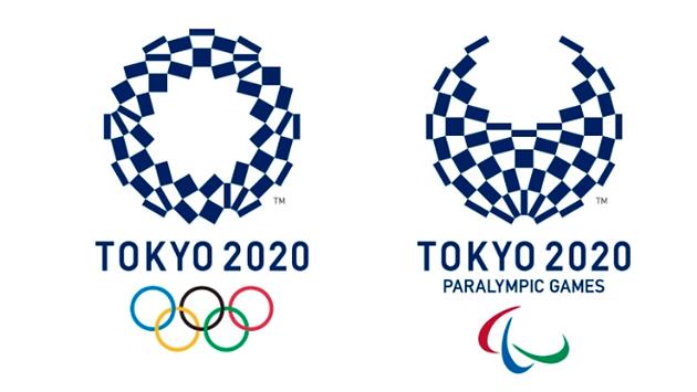 Where Is The 2020 Winter Olympics.Tokyo 2020 Olympics