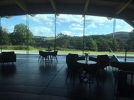 Macallan £140 million Visitors Centre