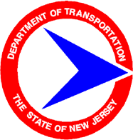 NJDOT orders removal of all abandoned or disabled vehicles from State & interstate roadways