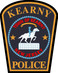UPDATED: Developing incident at Kearny Walmart