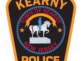 Hudson County Prosecutor determines Kearny Police Officer justified in September 2016 shooting at Ke