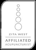 ZW_Aff_Acu_Logo_Keyline_POS_Process.png