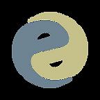 ED logo 2.png