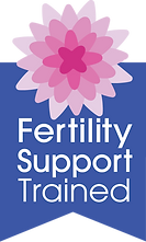 Fertility_Support_Trained_Logo copy.png