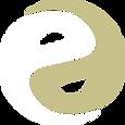 ED logo red logo.png