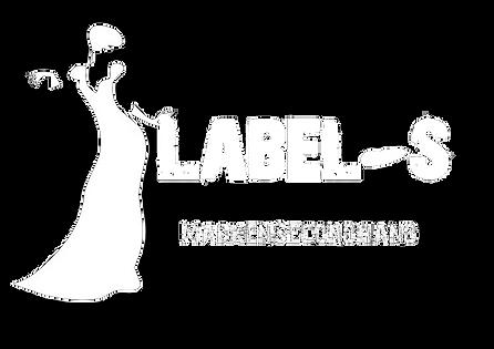 Logo weiss transparent.png