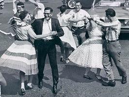 b&w dance in parking lot, cropped.jpg