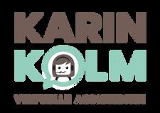 Logo_KarinKolm_RZ.png