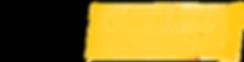 Logo_gestanzt Kopie.png