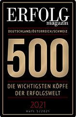 500-siegel-2021_edited.jpg