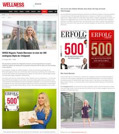 ERFOLG Top 500.jpg