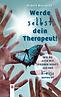Lektorat_Autorenbetreuung&Co.png