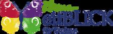 Logo KlimaWeitBlick_ohne Hintergrund.png