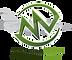 logo mirage png.png