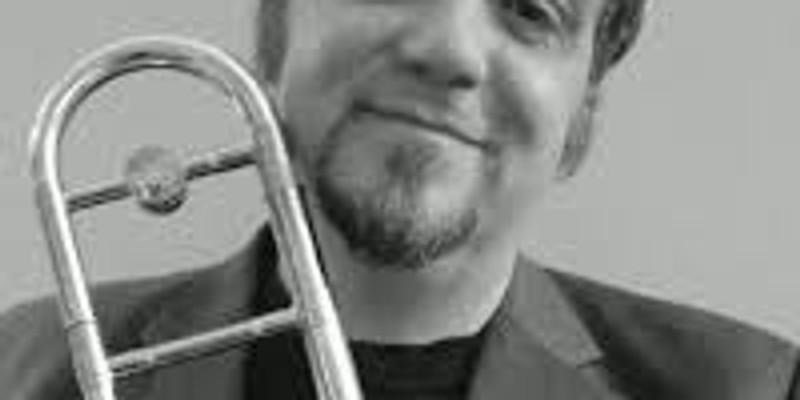 MASSIMO PIRONE Piccola Orchestra
