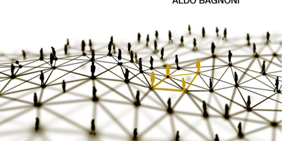 Alfa Music presenta Aldo Bagnoni Connection