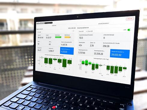 datan_monitor.jpg