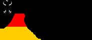 DEgov-BMWi-Logo2
