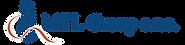 210708_MTL_logo.png
