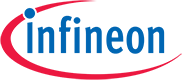 Infineon-Logo2