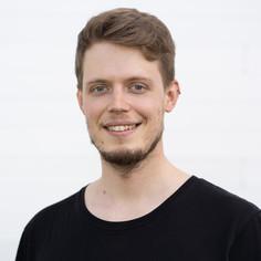 Sebastian Weitzel