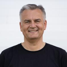 Uwe Braun