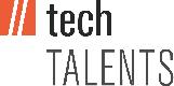20170703_TechTalents_Logo_V1.01_JK-nde7ay05cglj1bq9mzorwdt7kyh3c4v31q3l6j9zco2