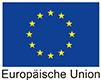 Europäische-Union-Logo2