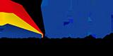 Europäischer-Sozialfonds-Logo2