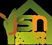 JSN logoRVB[716].png