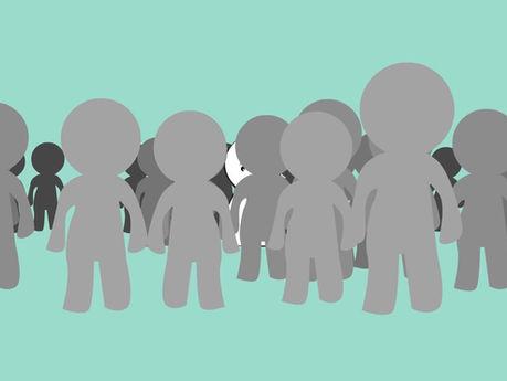 10 de Septiembre, Dia mundial para la prevención del  suicidio