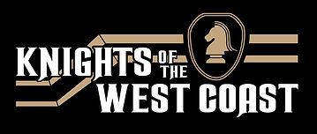 Knights of the West Coast, Knight Rider, KITT