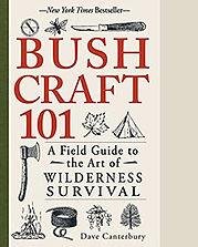 Bushcraft 101.jpg