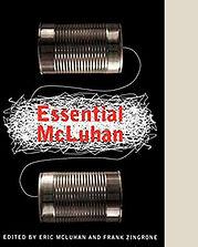 Essential McLuhan.jpg