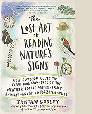 The Lost Art of Reading Natures Signs.jp
