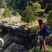 Hudson Falls | c. 1987