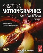 Creating Motion Graphics.jpg