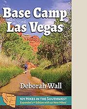 Base Camp Las Vegas.jpg