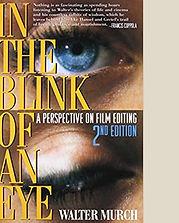 In the Blink of an Eye.jpg
