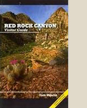 Red Rock Canyon Visitor Guide.jpg