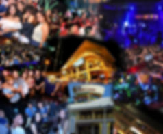 """Rhocky's bar"" ,  ""Rhocky's Restobar"" , ""Bar in Cebu City"" ,  ""Cebu City Nightlife"" ,  ""Rhocky's Disco Bar"" ,  ""Disco Bar in Cebu City"" ,  ""Best Restaurants in Cebu City""."