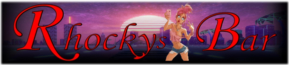 Rhocky's web site banner.png