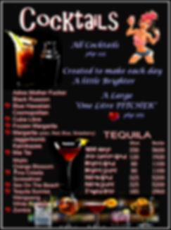 New Cocktail Menu 2019.jpg