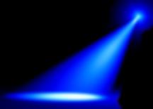 Blue Spot 2.png