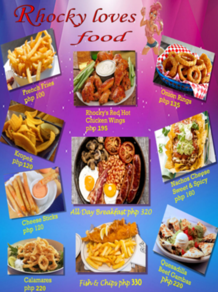 Food menu January 2019 front.jpg
