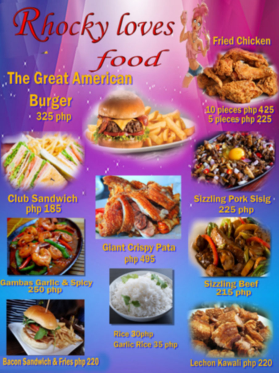 Food menu January 2019 reverse side.jpg